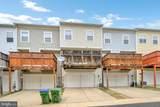1608 Wilcox Avenue - Photo 34