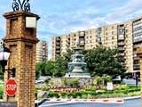 8350 Greensboro Drive - Photo 3