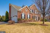 3768 Spicebush Drive - Photo 3