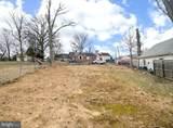 3255 Oakford Road - Photo 27