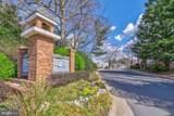 3344 Lakeside View Drive - Photo 3