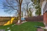 5205 Hampnett Avenue - Photo 38