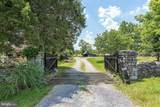 625 Elm Spring Lane - Photo 2