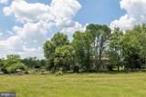 625 Elm Spring Lane - Photo 35