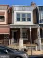2621 Seybert Street - Photo 1