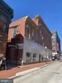 65-69 Baltimore Street - Photo 2