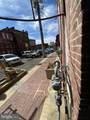 65-69 Baltimore Street - Photo 76