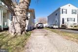 231 Paxson Avenue - Photo 55