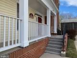 205 Broadway  Thru 203-205 Street - Photo 3