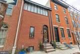 232 Monroe Street - Photo 1