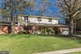 4919 Gainsborough Drive - Photo 2