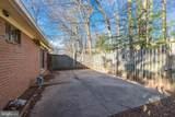 4919 Gainsborough Drive - Photo 43