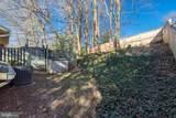 4919 Gainsborough Drive - Photo 50
