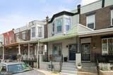 3011 Redner Street - Photo 1