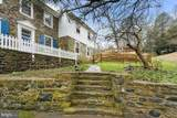 1 Forge Hill Way - Photo 3