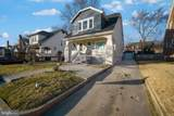 3130 Northway Drive - Photo 41