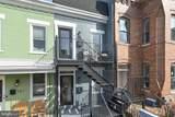 755 Fairmont Street - Photo 31