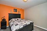 9603 Eden Hall Lane - Photo 50