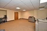 9603 Eden Hall Lane - Photo 61
