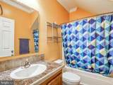 6782 Browntown Road - Photo 21