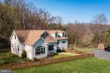6782 Browntown Road - Photo 40