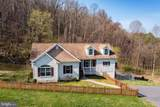 6782 Browntown Road - Photo 41