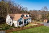 6782 Browntown Road - Photo 42