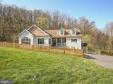 6782 Browntown Road - Photo 43