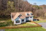 6782 Browntown Road - Photo 45