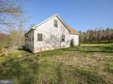 6782 Browntown Road - Photo 46