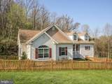 6782 Browntown Road - Photo 47