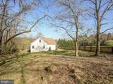 6782 Browntown Road - Photo 48