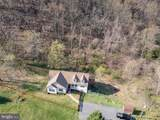 6782 Browntown Road - Photo 49
