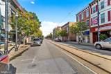 111 Franklin Street - Photo 27