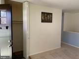 11400 Cedar Lane - Photo 14