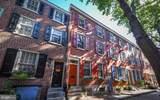 311 American Street - Photo 1