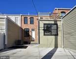 815 Madeira Street - Photo 30