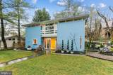 5025 Wissioming Road - Photo 1