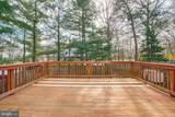 7 Beaver Oak Court - Photo 14