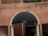 1524 Lincoln Way - Photo 1