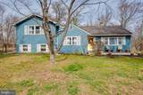 2774 Conway Road - Photo 2