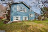 2774 Conway Road - Photo 3