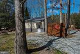 22209 Phillips Hill Road - Photo 45