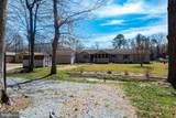 22209 Phillips Hill Road - Photo 48