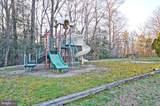 3933 Wintergreen Place - Photo 30