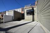 819 Madeira Street - Photo 32