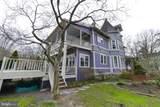 205 Willow Street - Photo 30