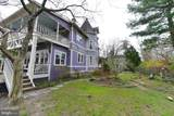 205 Willow Street - Photo 31