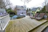 205 Willow Street - Photo 33