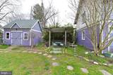 205 Willow Street - Photo 35